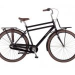 heren transport fiets merk puch